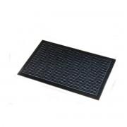 Covor intrare PP-PVC 40*60 cm LINIE