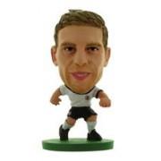 Figurina Soccerstarz Germany Per Mertesacker 2014