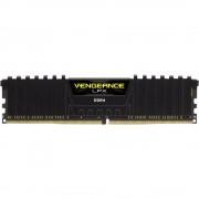 PC Memorijski modul Corsair CMK8GX4M1A2400C16 8 GB 1 x 8 GB DDR4-RAM 2400 MHz CL16-16-16-39