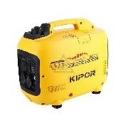 Generator curent Kipor IG2000