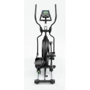 Bicicleta eliptica ergometrica Toorx ERX 700