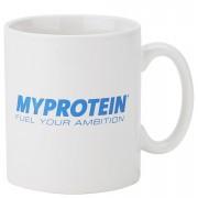 Myprotein kaffekopp