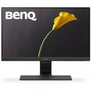 """BenQ GW2280 21.5"""" LED FullHD"""