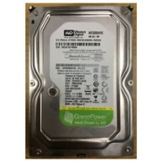 "Western Digital SATA hard disk 3.5"" 320GB 16MB (WD3200AVCS)"