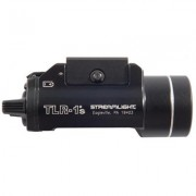 Streamlight Tlr-1 Weapon Light - Tlr-1s Weapon Light