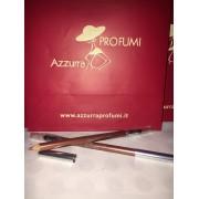 Pupa Matita Eyeliner - Professional Liner N. 202 (2 Pezzi) - Tester (none)