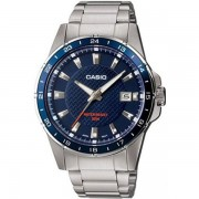 Ceas barbatesc Casio Clasic MTP-1290D-2A