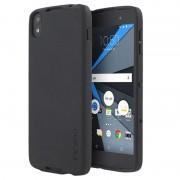 BlackBerry DTEK50 Incipio NGP Case - Black