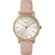 Timex Ladies Metropolitan Watch