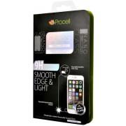 Folie Protectie Sticla Temperata Procell PFOLSTHONE pentru HTC One (Transparent)