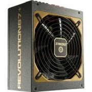 Sursa Modulara Enermax Revolution87+ 850W GOLD