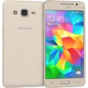 Samsung Grand Prime 4G (Gold, 8 GB)(1 GB RAM)