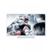 Television TELEFUNKEN DOMUS32EVW 32'' HD Ready LED Vit