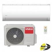 VIVAX COOL ACP-12CH35AEV KLIMA