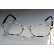 Rame ochelari ESCADA