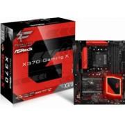 Placa de baza ASRock Fatal1ty X370 Gaming X Socket AM4