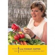 Low fodmap happen - Viviane Vaes