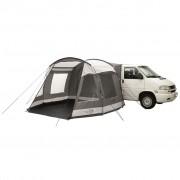 Easy Camp Палатка за кемпер-бус, Shamrock, сива 120249