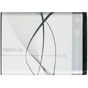Nokia BL-5B Li-Ion Batterij