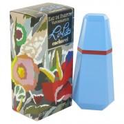 Lou Lou Eau De Parfum Spray By Cacharel 1.7 oz Eau De Parfum Spray