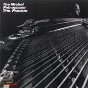 Michel Petrucciani - Pianism (CD)