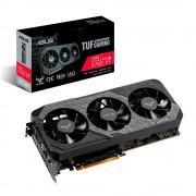 Placa Gráfica Asus TUF Gaming X3 Radeon RX 5700 XT 8GB OC
