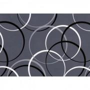 Hartie impachetat cercuri 2m x 70cm, Herlitz