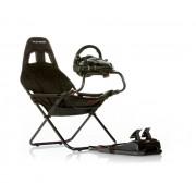 Playseat Challenge геймърски стол за състезателни симулатори
