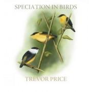 Speciation in Birds