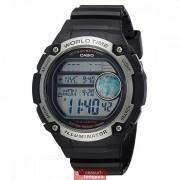 ceas Casio AE-3000W-1A