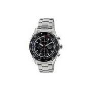 Relógio Seiko Sndg57p1