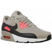 Pantofi Sport Copii Nike Air Max 90 Ultra 2.0 (GS) Marimea 38.5