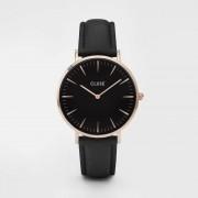 Cluse CL18001 часовник за мъже и жени
