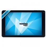 "Tableta Vonino Magnet M1 4G 10"""