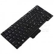 Tastatura Laptop Hp Compaq PK1303B0200 + CADOU