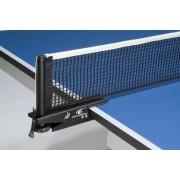 Fileu tenis de masa Cornilleau Clip ITTF