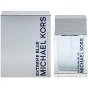 Michael Kors Extreme Blue eau de toilette para hombre 120 ml