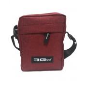 RG512 Chuck Bag Bordo