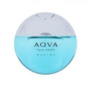 Bvlgari Aqva Pour Homme Marine eau de toilette 50 ml uomo