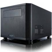 Кутия за компютър FD CORE 500 MINI ITX BLACK