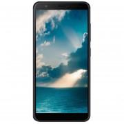 Smartphone Asus Zenfone Max Plus ZB570TL 4G + 32G -Negro