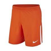 Short de football 2017/18 Chelsea FC Stadium Goalkeeper pour Homme - Orange