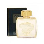 Lalique Pour Homme Lion 75Ml Per Uomo Senza Confezione(Eau De Parfum)