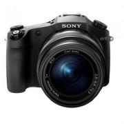 Sony Aparat DSC-RX10