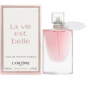 Lancome La Vie Est Belle Apa de Toaleta 50ml