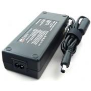 AC adaptér pre Dell 19.5V 6.7A PA-13, PA1131-02D (AC ADAPTéR PRE DELL 19.5V 6.7A PA-13,)