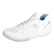 Nike Flare 2 Tennisschoenen Dames