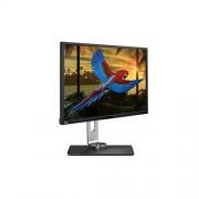 Monitor BenQ PV3200PT, 32'', LED, UHD, IPS, DP, rep, has, Rec709