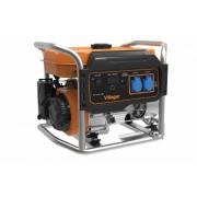 Generator curent electric Villager VGP 2700 S
