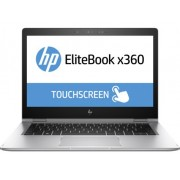 "Laptop HP Elitebook 1030 x360 G2 Win10pro 13.3""FHD, Intel I7-7500U/8GB/512GB SSD/HD 620"